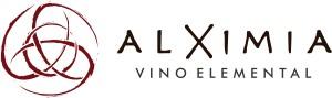 Alximia - Vino Elemental